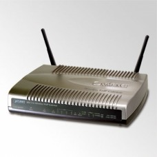 Wi-Fi VoIP-шлюз Planet VIP-281SW