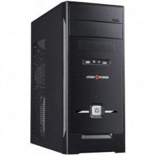 Корпус LogicPower 0100-450 USB3.0